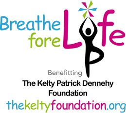 Breathe Fore Life Scholarship